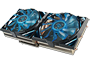 Graphics Card Coolers