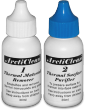 Arctic Silver ArctiClean 60ml Thermal Material Remover and Surface Cleaner