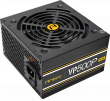 VP500P Plus 500W Quiet Power Supply