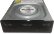 ASUS DRW-24D5MT 24x SATA DVD/CD Rewriter Optical Drive OEM
