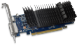 Geforce GT1030 Fanless 2GB GDDR5 Graphics Card