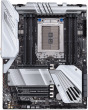 ASUS PRIME TRX40-PRO S AMD Threadripper PCIe 4.0 ATX Motherboard