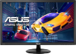ASUS VP278H 27in 1920 x 1080 TN 1ms Monitor, 2x HDMI, VGA