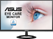 ASUS VZ249HE 23.8in Eye Care Monitor, IPS, 5ms, 1920x1080, HDMI/VGA