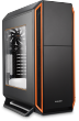 be quiet A800 Desktop