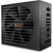 be quiet Straight Power 11 CM 550W Modular PSU, BN281