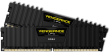Vengeance LPX 16GB (2x8GB) DDR4 2666MHz Memory Kit