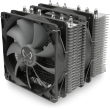 Scythe Fuma Rev.B Twin Tower CPU Cooler