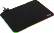 Gelid Nova Small RGB Gaming Mousepad