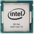 4th Gen Core i5 4690S 3.2GHz 65W HD4600 6MB Quad Core CPU