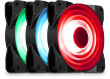 Jonsbo FR-531 120mm RGB Fan (Pack of 3)