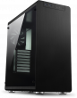 Jonsbo RM4 Zone Black Window ATX Aluminium Case