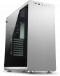 Serenity Ultimate Gamer
