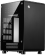 NanoQube Plus Fanless