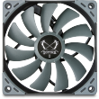 Kaze Flex 120mm Case Fan, 800 RPM