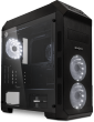 Master M400 Mesh Mid-Tower ATX Chassis
