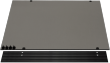 Nanoxia CoolForce 2 Tempered Glass Window