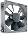 NF-B9 REDUX PWM 12V 1600RPM 92mm Quiet Case Fan