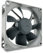 Noctua NF-R8 REDUX 12V 1800RPM 80mm Quiet Case Fan