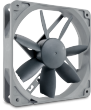 NF-S12B REDUX 12V 700RPM 120mm Quiet Case Fan