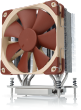 Noctua NH-U12S TR4-SP3 Ryzen Threadripper Epyc CPU Cooler