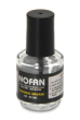 Nofan NF-SI100 Thermal Grease, 4g Bottle With Brush Applicator