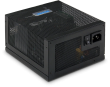 Nofan P-500A Silent 500W Fanless Modular Power Supply Unit