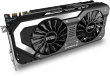 Geforce GTX 1080 Ti JetStream 11GB GDDR5X, NEB108T015LC-1020J
