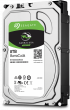 BarraCuda Pro 3.5in 8TB Hard Disk Drive HDD, ST8000DM005