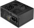 SST-ST30SF Strider Semi-Fanless 300W SFX Power Supply