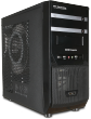 Fanless Productivity