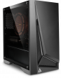 Quiet PC Nofan A860 Silent Desktop