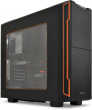 be quiet Approved