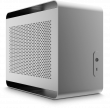 Quiet PC DA2i Fanless i10