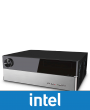 Serenity Entertainment