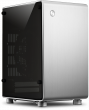 Quiet PC NanoQube i10