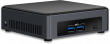 UltraNUC