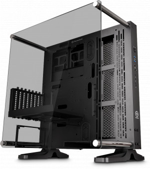 Thermaltake Core P3 Chassis
