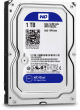 1TB 3.5in WD10EZRZ Blue Quiet SATA 6Gbs HDD OEM
